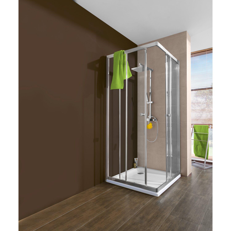 ll that sz gletes zuhanykabin 75 cm 90 cm kr m. Black Bedroom Furniture Sets. Home Design Ideas
