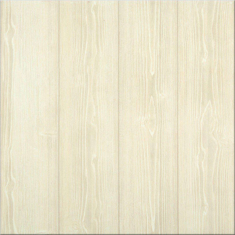 Gres padlólap Manaus krém szín 42 cm x 42 cm vásárolni - OBI
