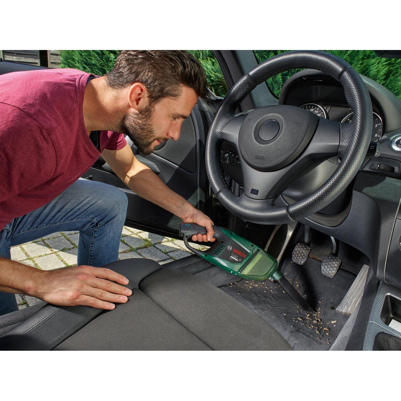 Kutya Nedvszivo Bevandorlas Bosch Auto Porszivo Muinmo Org
