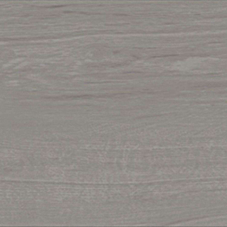 Gres padlólap Albero kül- és beltéri szürke 30 cm x 30 cm ...