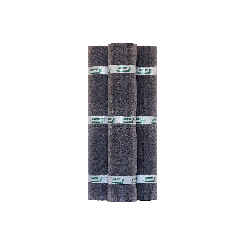 Bitumenes szigetelő lemez obi