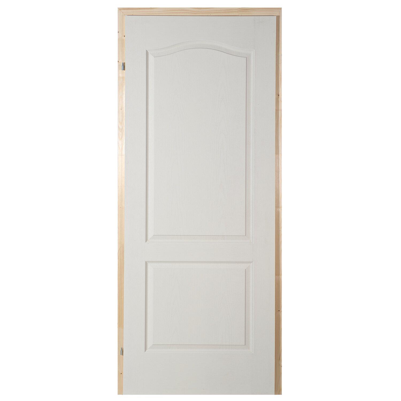 Eladó bejárati ajtó bauhaus