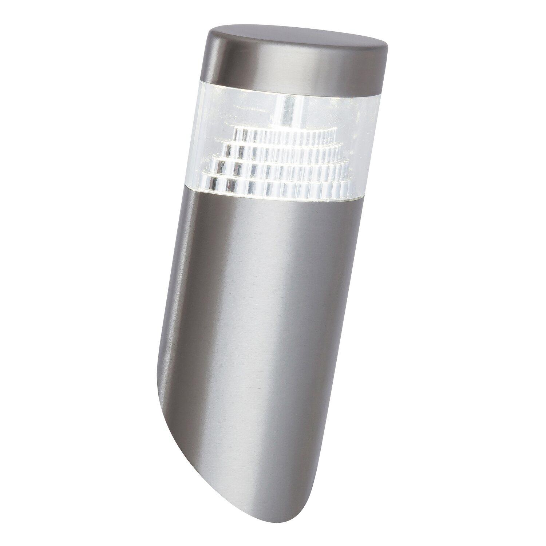 kültéri fali led lámpa