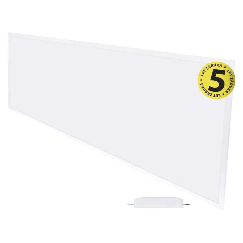 emos led panel be p thet 40w nw ip20 v s rolni obi. Black Bedroom Furniture Sets. Home Design Ideas