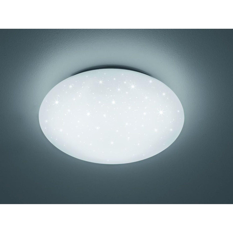 led lámpa mennyezeti obi