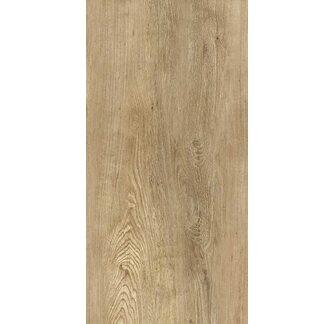 Gres padlólap Scandinavia bézs 32 cm x 62 cm az OBI-tól