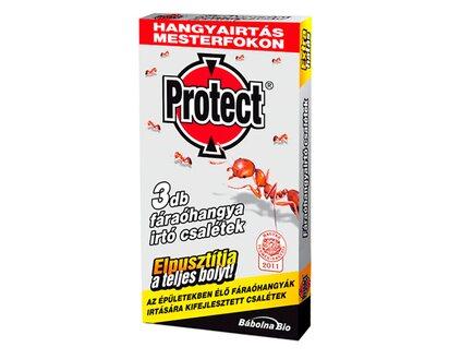 hogyan kezeljük az artrózist hangyákkal)