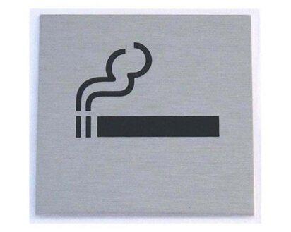 Dohányzó tabletták rubelt. Hogyan lehet az apának leszokni a dohányzásról