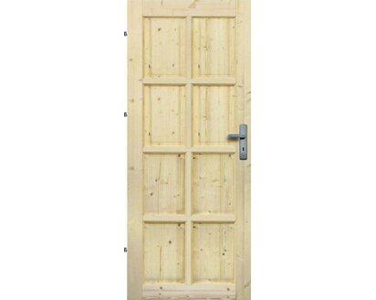 Obi beltéri ajtó