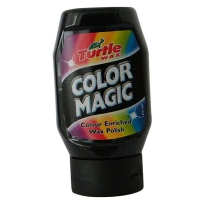 Colormagic polírfolyadék 300 ml