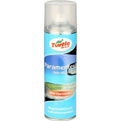 Turtle Wax páramentesítő spray 300 ml