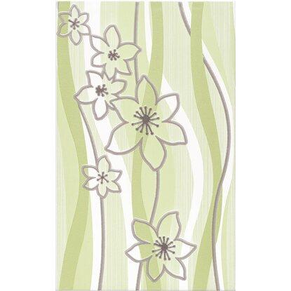 Falicsempe Samba zöld 25 cm x 40 cm vásárolni - OBI