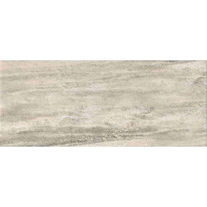 Falicsempe Quarz szürke 25 cm x 60 cm vásárolni - OBI
