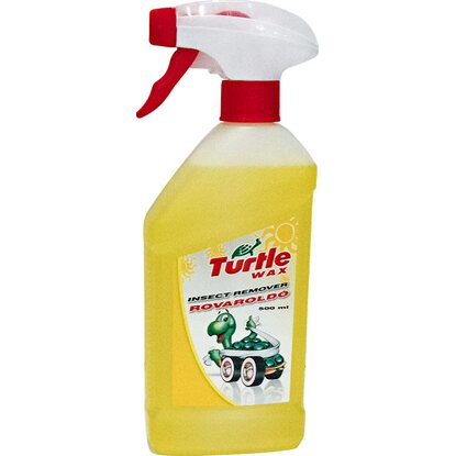 Turtle Wax rovaroldó pumpás 500 ml