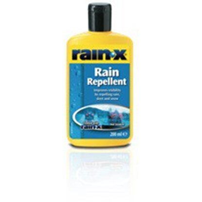 RainX vízlepergető 200 ml