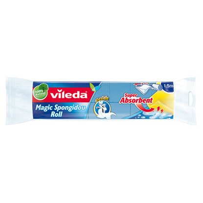 Vileda Magic Roll 1,5 m