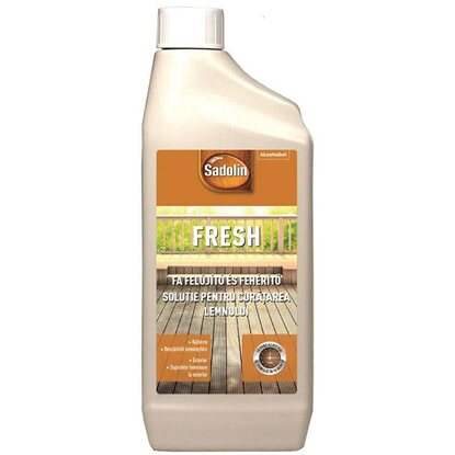Sadolin Fresh