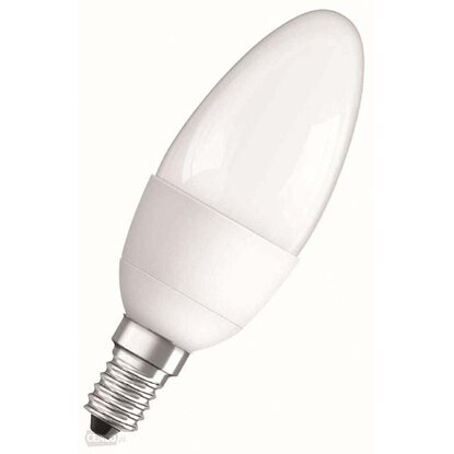LED fényforrás Osram Value