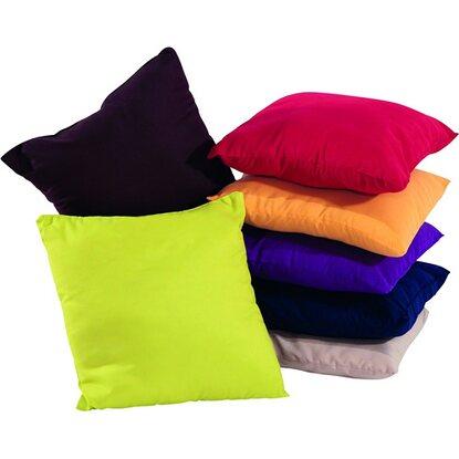 Párna vegyes színben vásárolni - OBI d554e10562