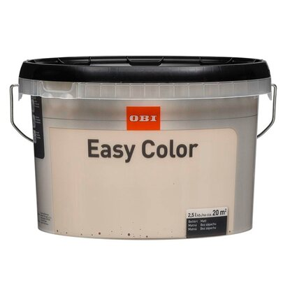OBI Easy Color sand 2,5 l
