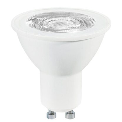 OSRAM LED VALUE PAR16 spot GU10 foglalat