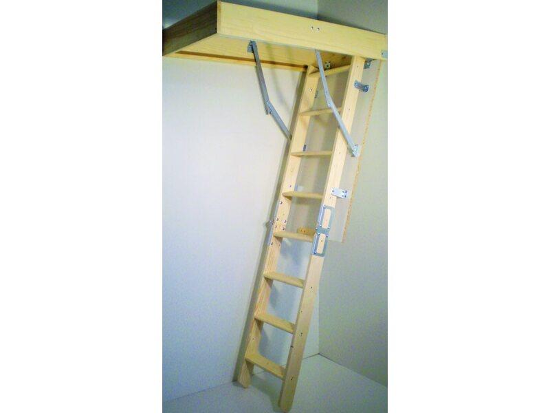 Beltéri lépcsők vásárolni az OBI -nál