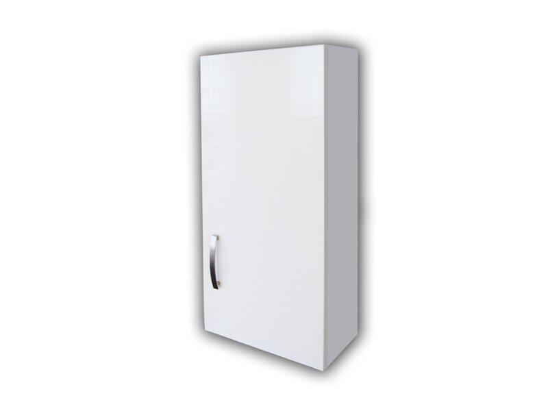 Fürdőszobaszekrény 60WS fali vásárolni - OBI