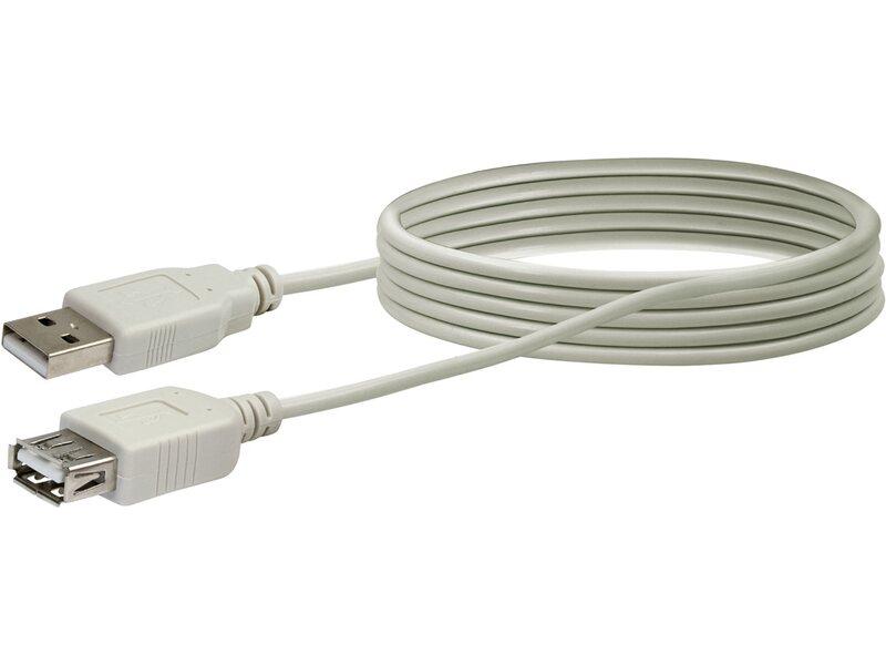 Számítógép   multimédia kábelek vásárlása és rendelése az OBI-nál f4a0fe11f3