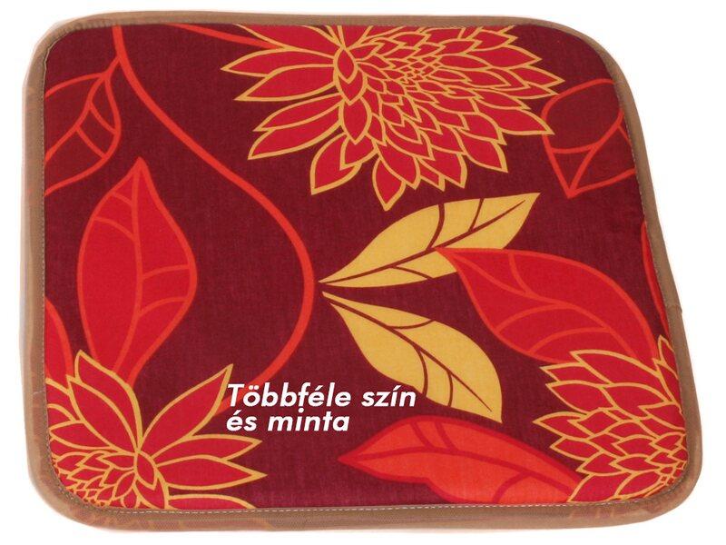 Lakástextíliák vásárolni az OBI -nál 0063eae891
