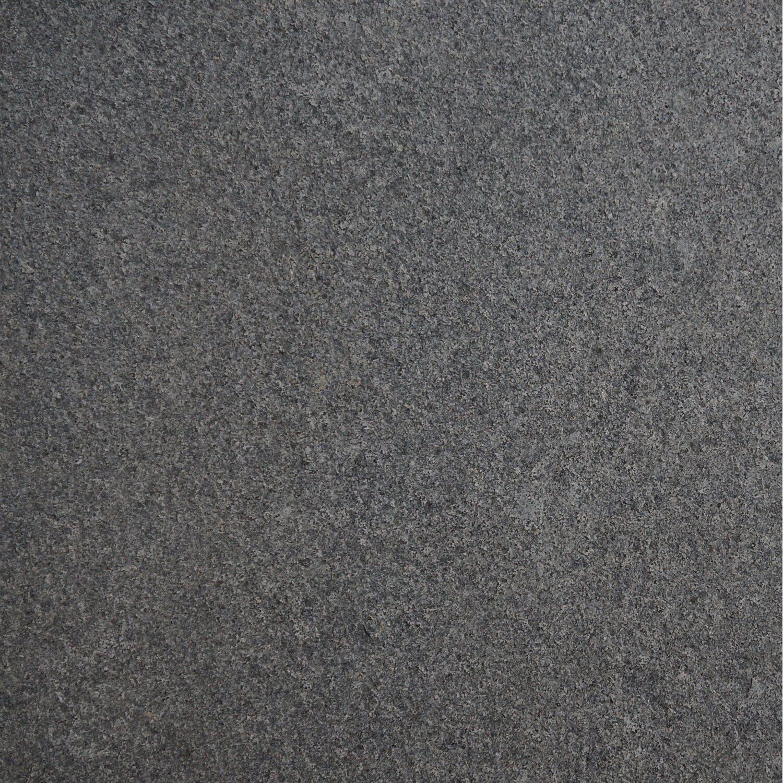gr nitlap antracitsz rke 40 cm x 40 cm x 3 cm v s rolni. Black Bedroom Furniture Sets. Home Design Ideas