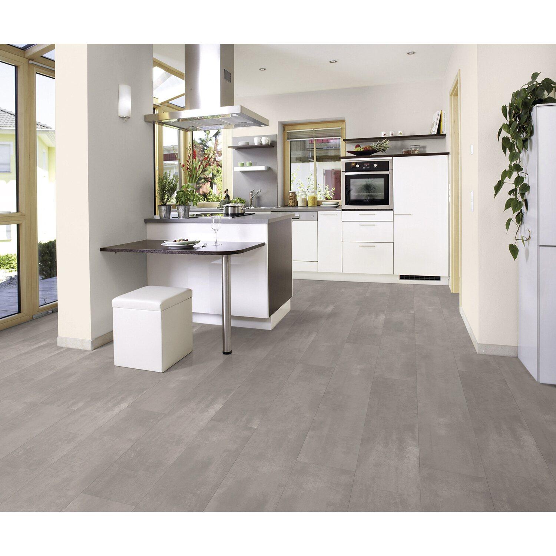 obi comfort lamin lt padl beton oxid v s rolni obi. Black Bedroom Furniture Sets. Home Design Ideas