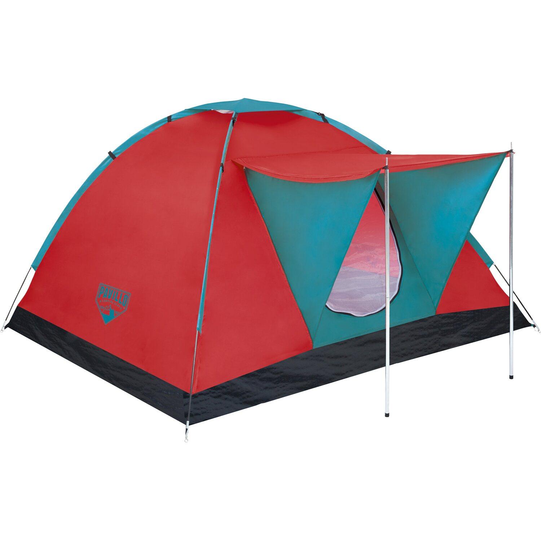 6f3588f5a44d CMI 3 személyes sátor vásárolni - OBI